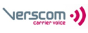 partnerLogo-verscom